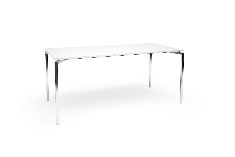 Lammhults Archal tafel