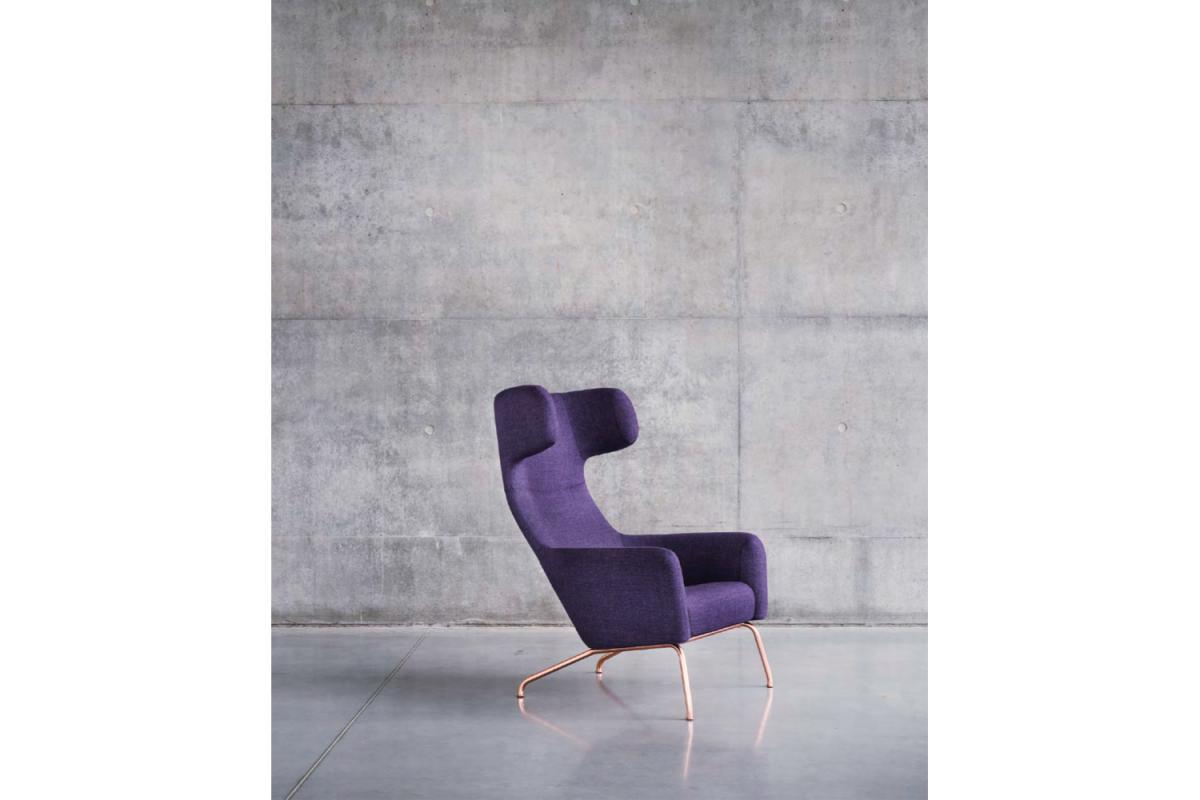 softline havana wohndesign und inneneinrichtung. Black Bedroom Furniture Sets. Home Design Ideas